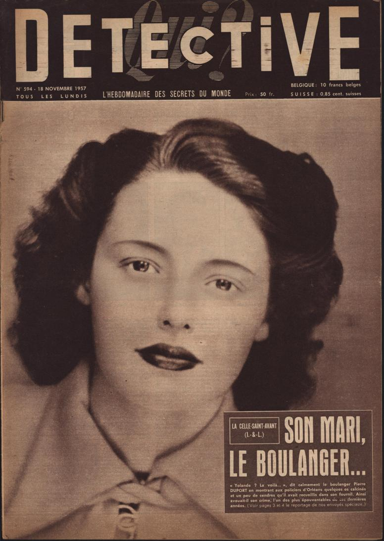 qui-detective-1957-11-18