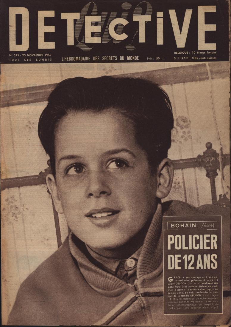 qui-detective-1957-11-25