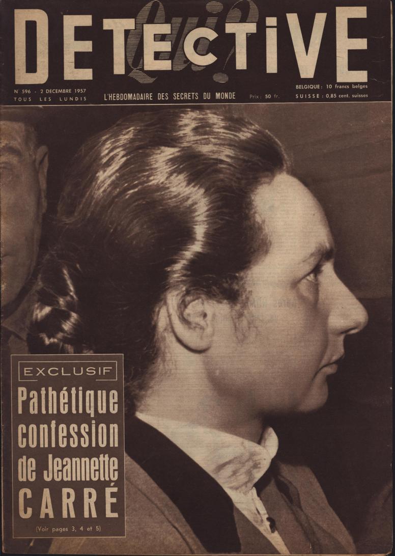 qui-detective-1957-12-02