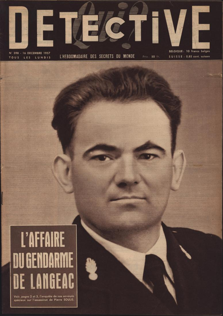 qui-detective-1957-12-16