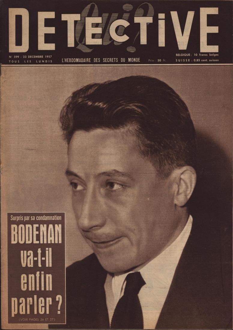qui-detective-1957-12-23