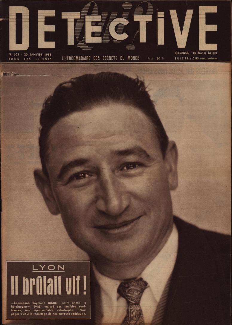 qui-detective-1958-01-20