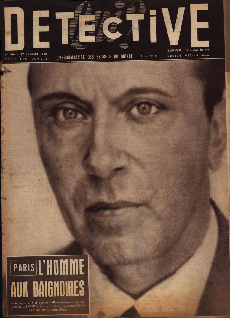 qui-detective-1958-01-27