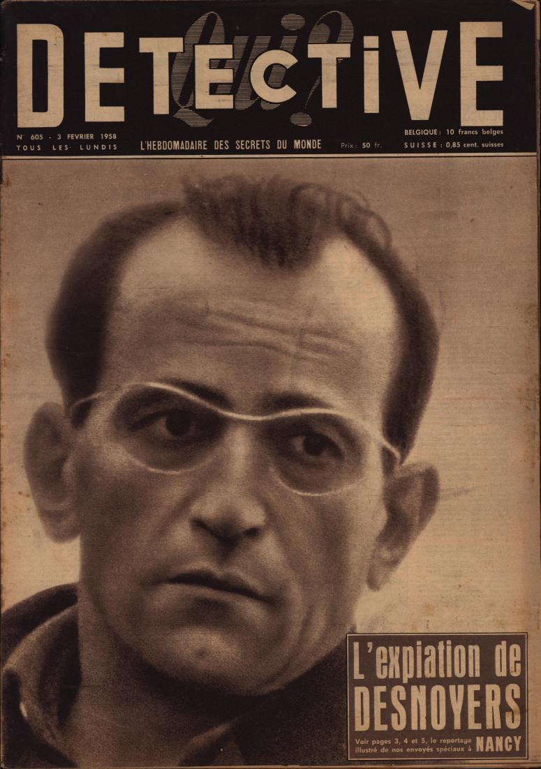 qui-detective-1958-02-03