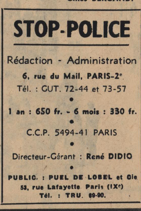 stop-police-1946-07-19-no-1-p-9-colophon