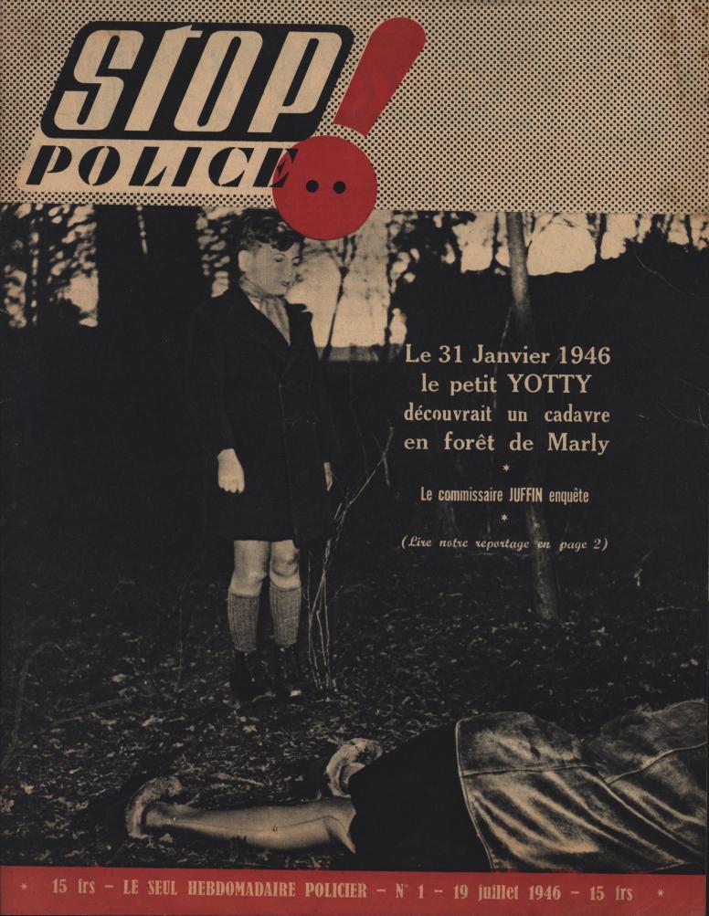 stop-police-1946-07-19-no-1