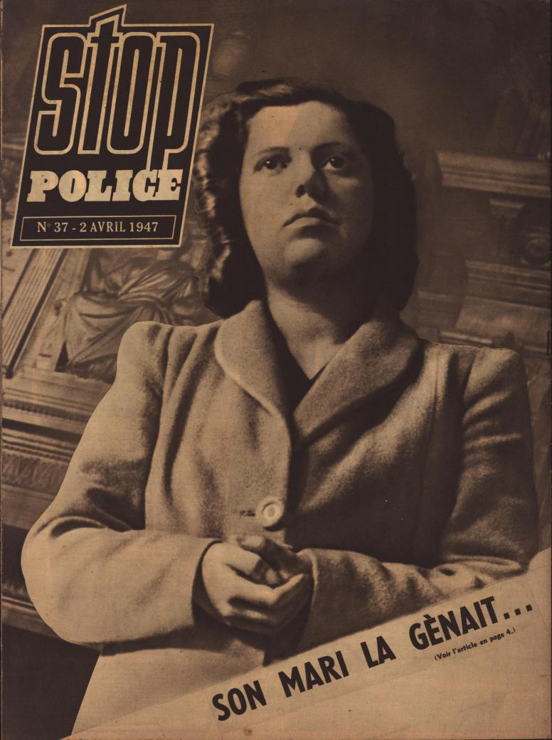 stop-police-1947-04-02-bc