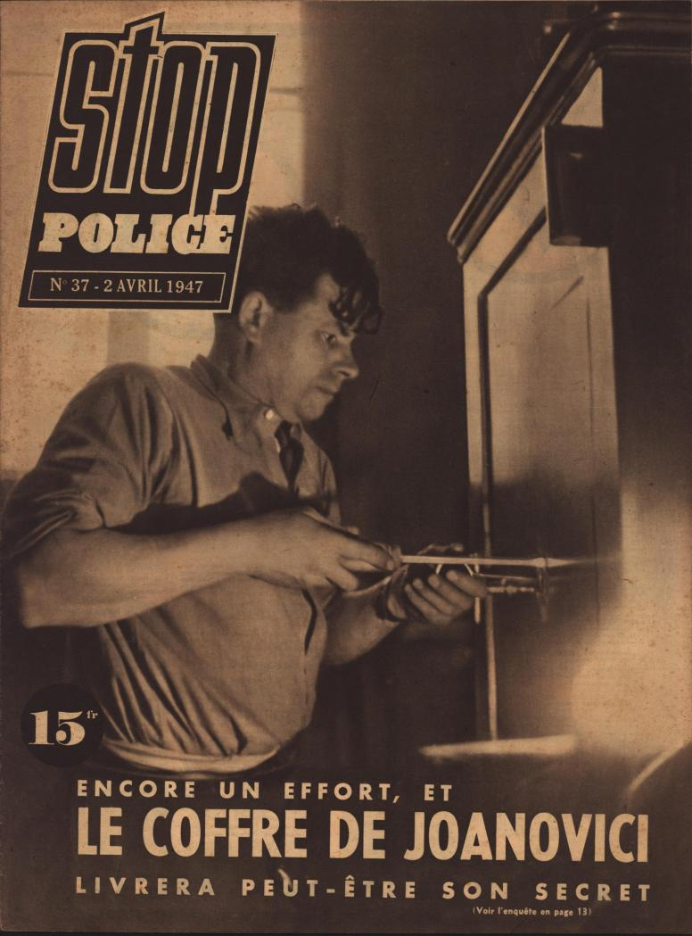 stop-police-1947-04-02