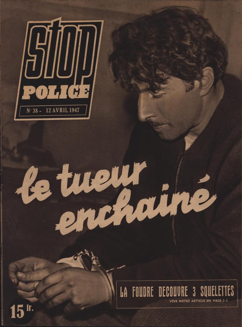 stop-police-1947-04-12