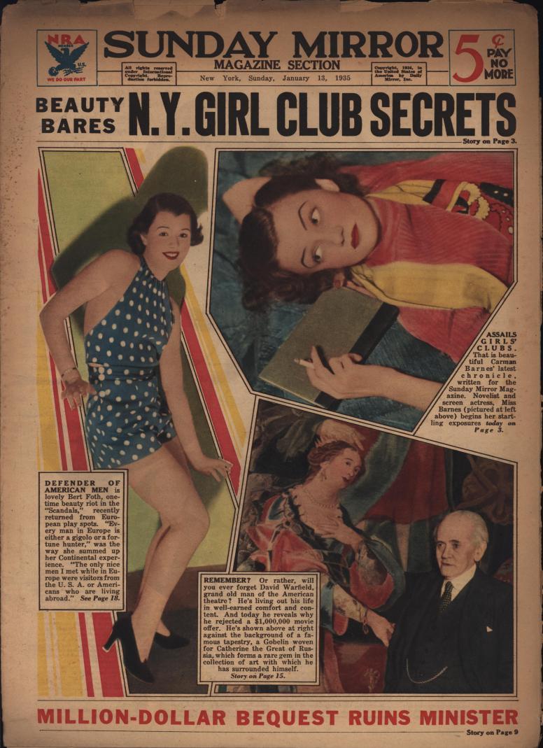 sunday-mirror-1935-01-13-magazine-section
