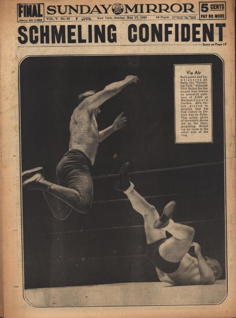 sunday-mirror-1936-05-17-bc