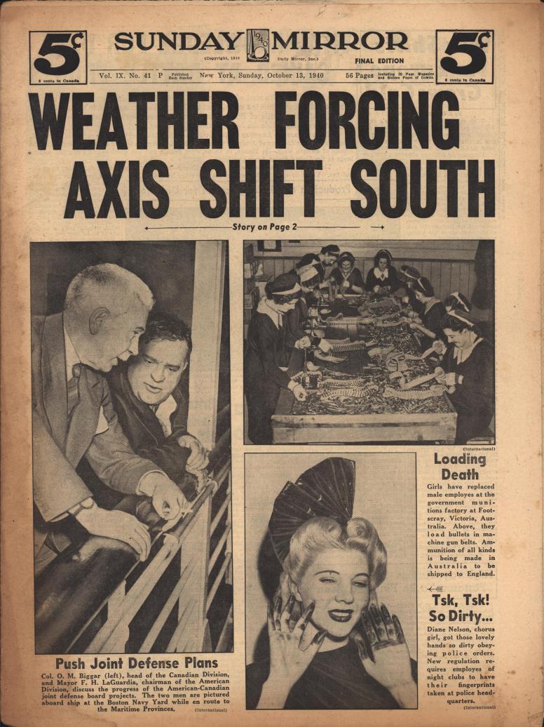 sunday-mirror-1940-10-13