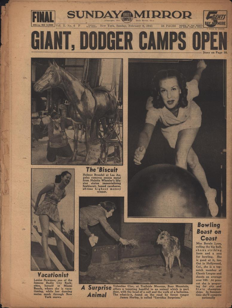 sunday-mirror-1941-02-09-bc