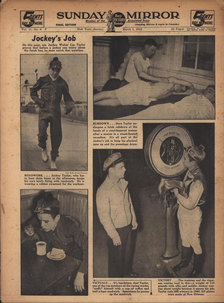 sunday-mirror-1942-03-01-bc