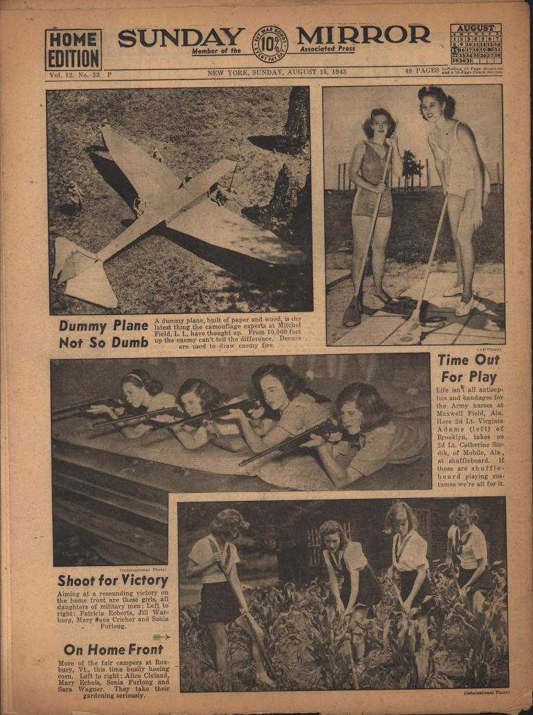 sunday-mirror-1943-08-15-bc