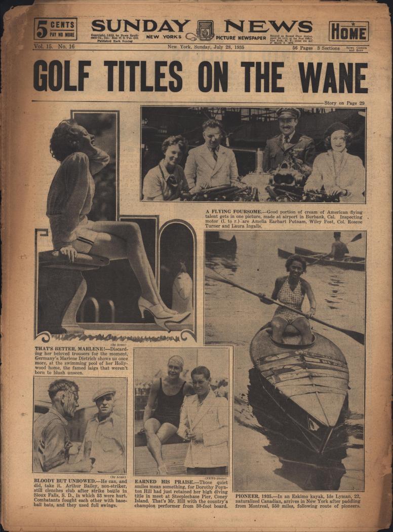 sunday-news-1935-07-28-bc