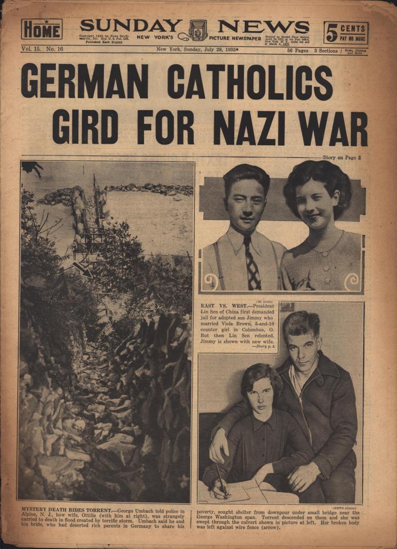 sunday-news-1935-07-28
