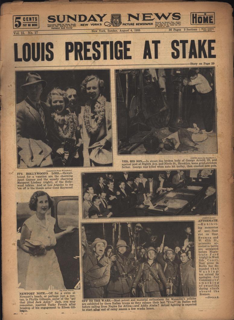 sunday-news-1935-08-04-bc