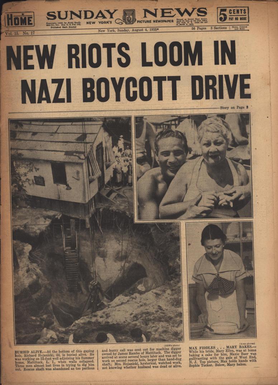 sunday-news-1935-08-04