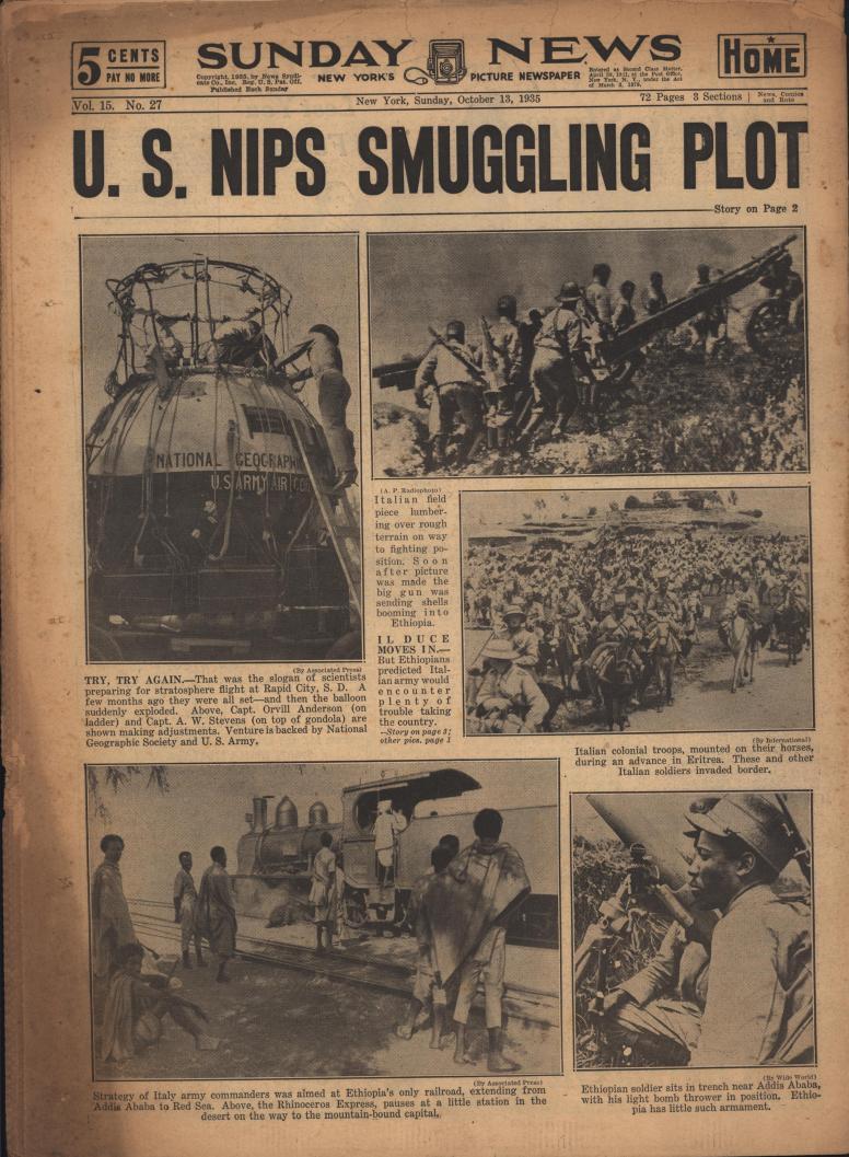 sunday-news-1935-10-13-bc