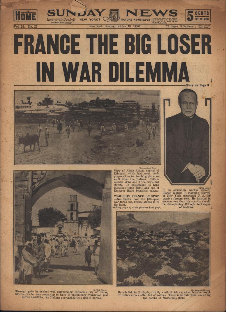 sunday-news-1935-10-13