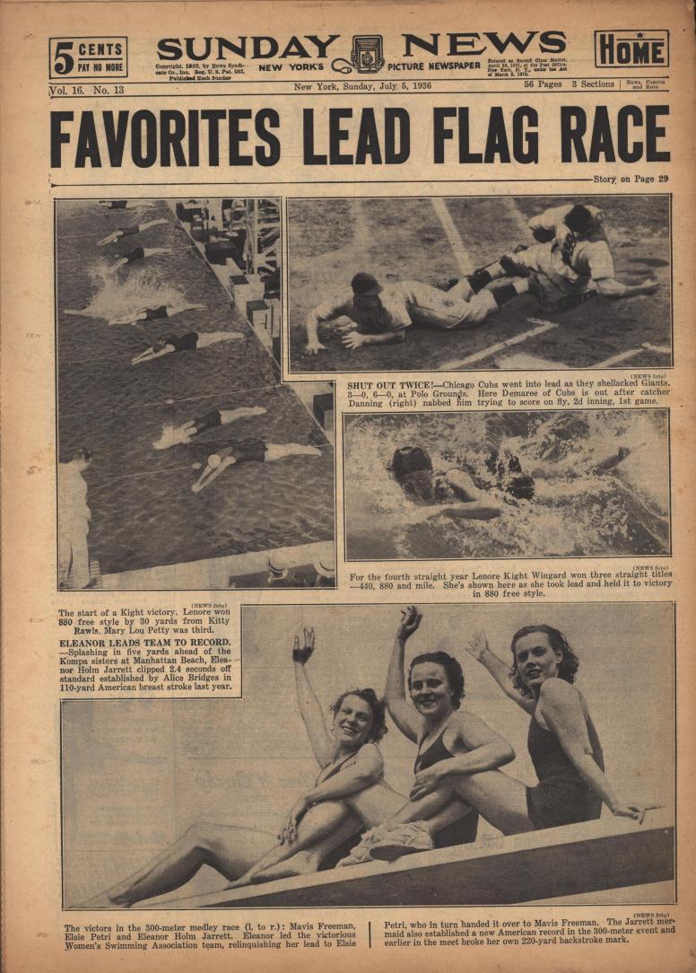 sunday-news-1936-07-05-bc