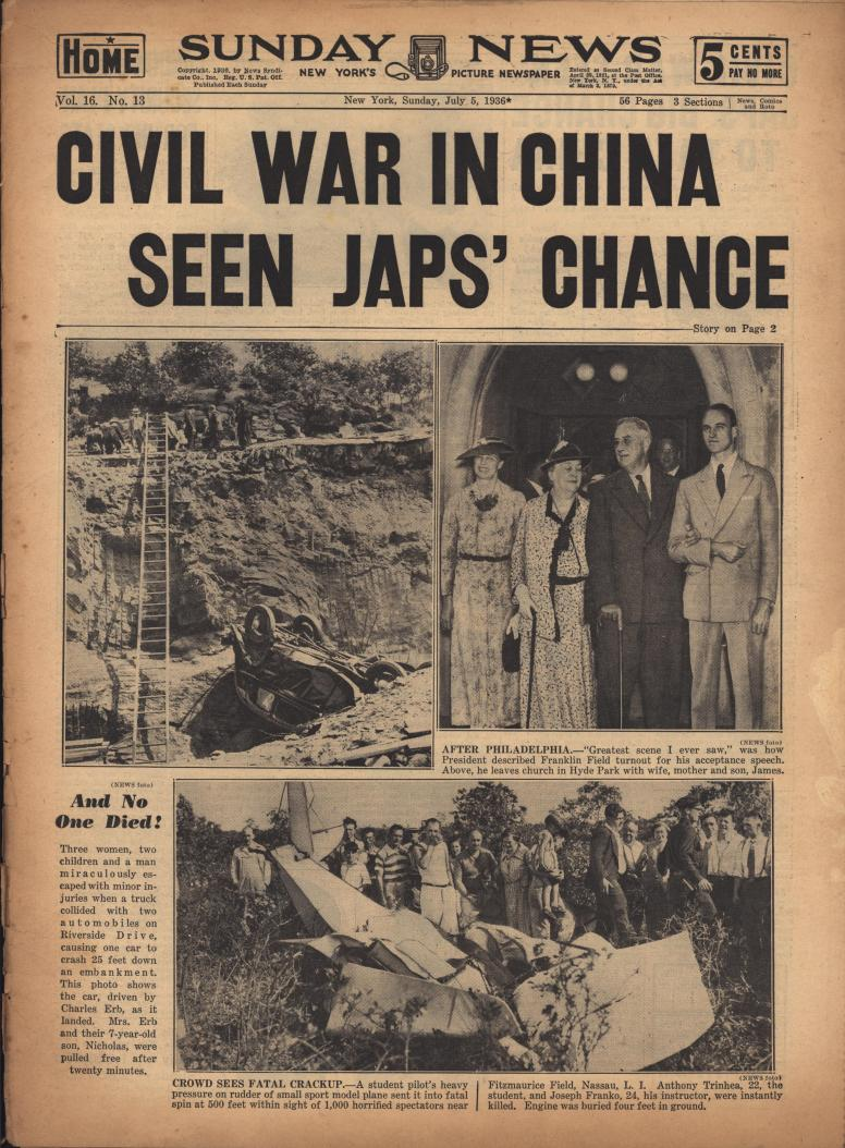 sunday-news-1936-07-05