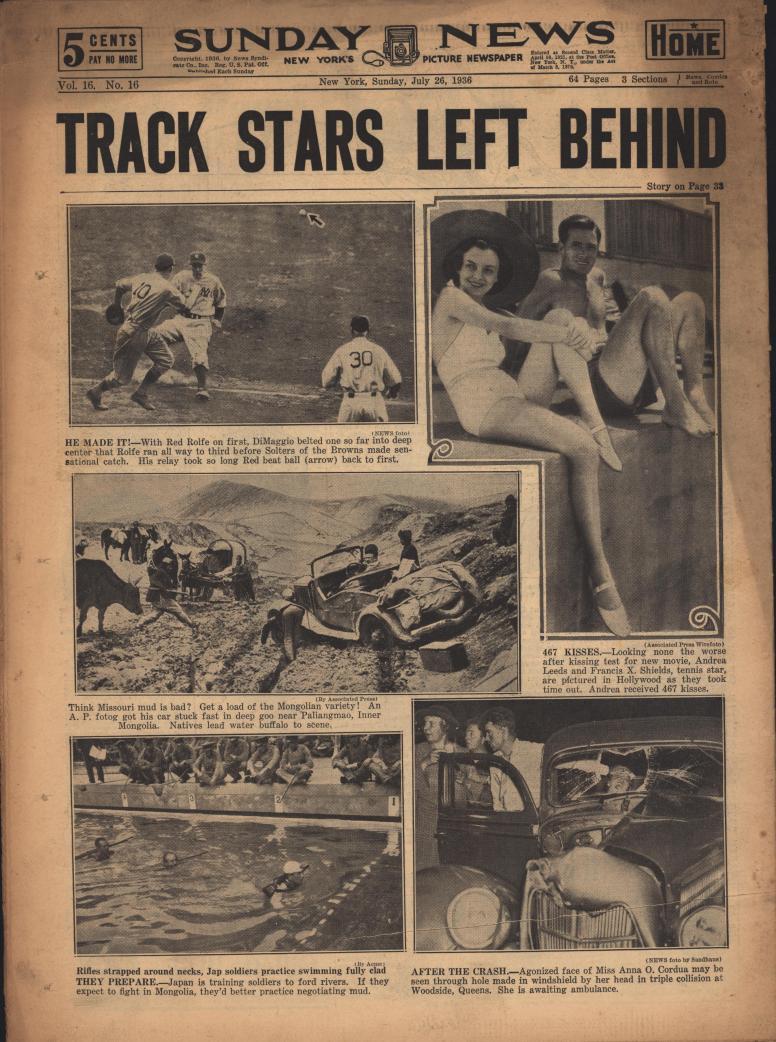 sunday-news-1936-07-26-bc