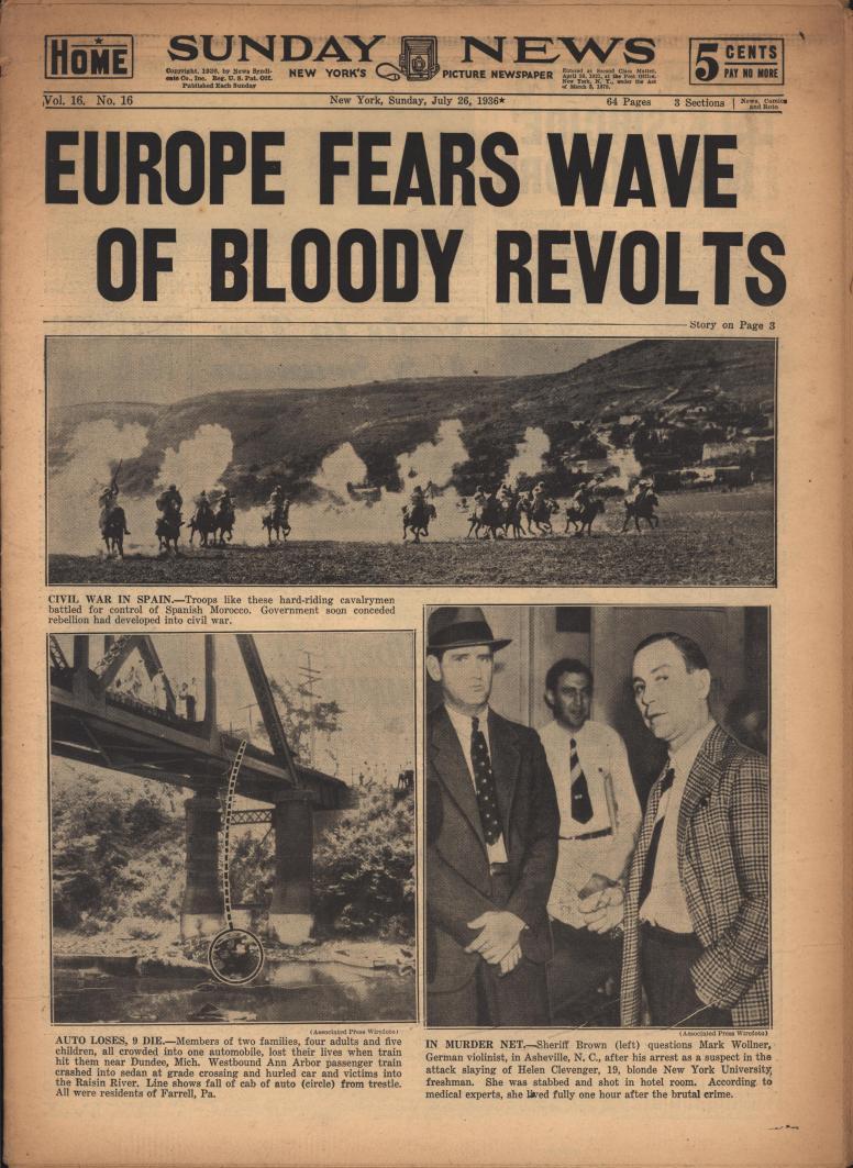 sunday-news-1936-07-26