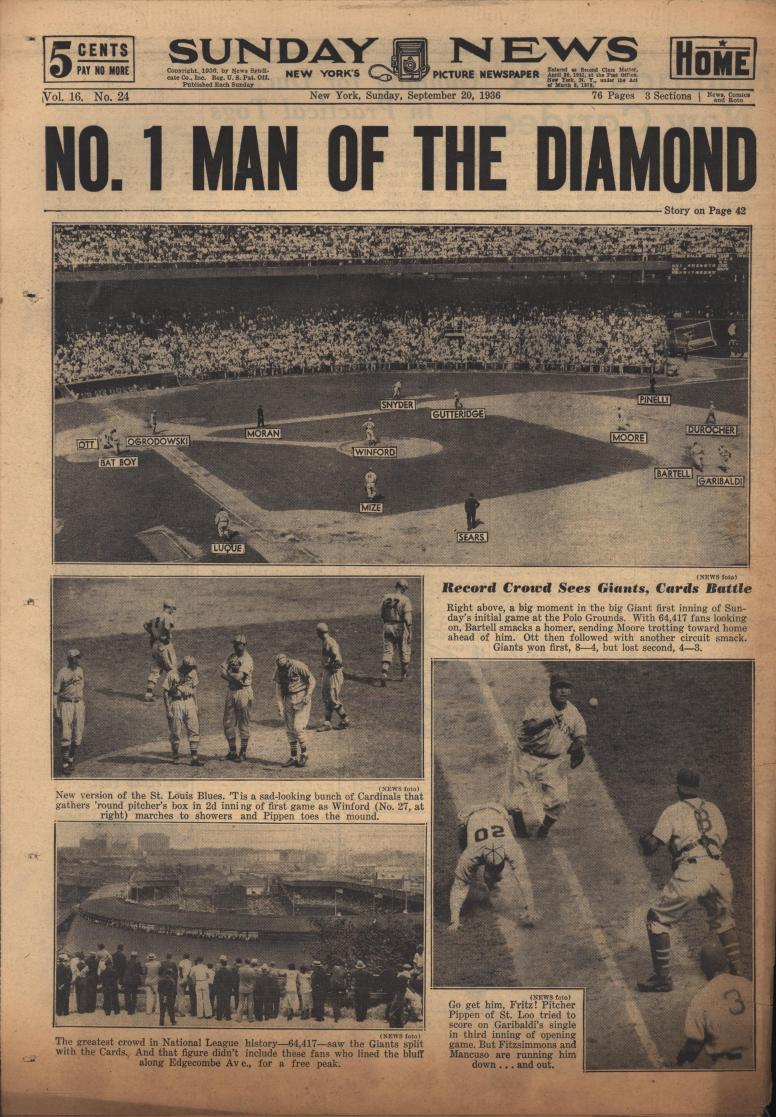 sunday-news-1936-09-20-bc