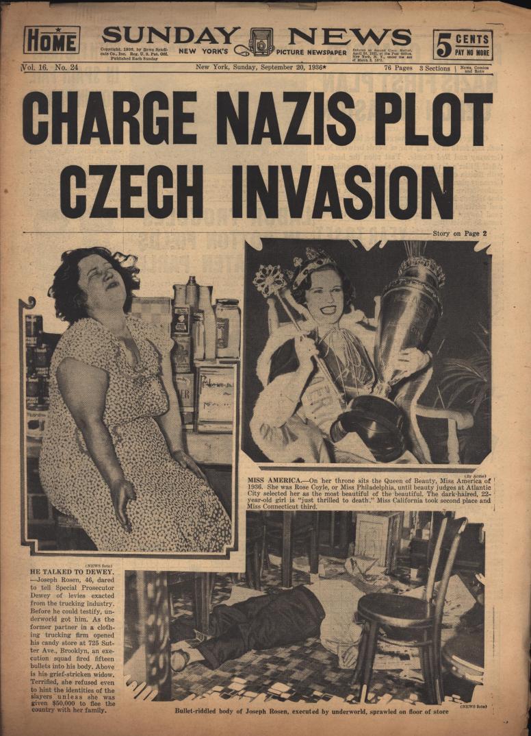 sunday-news-1936-09-20