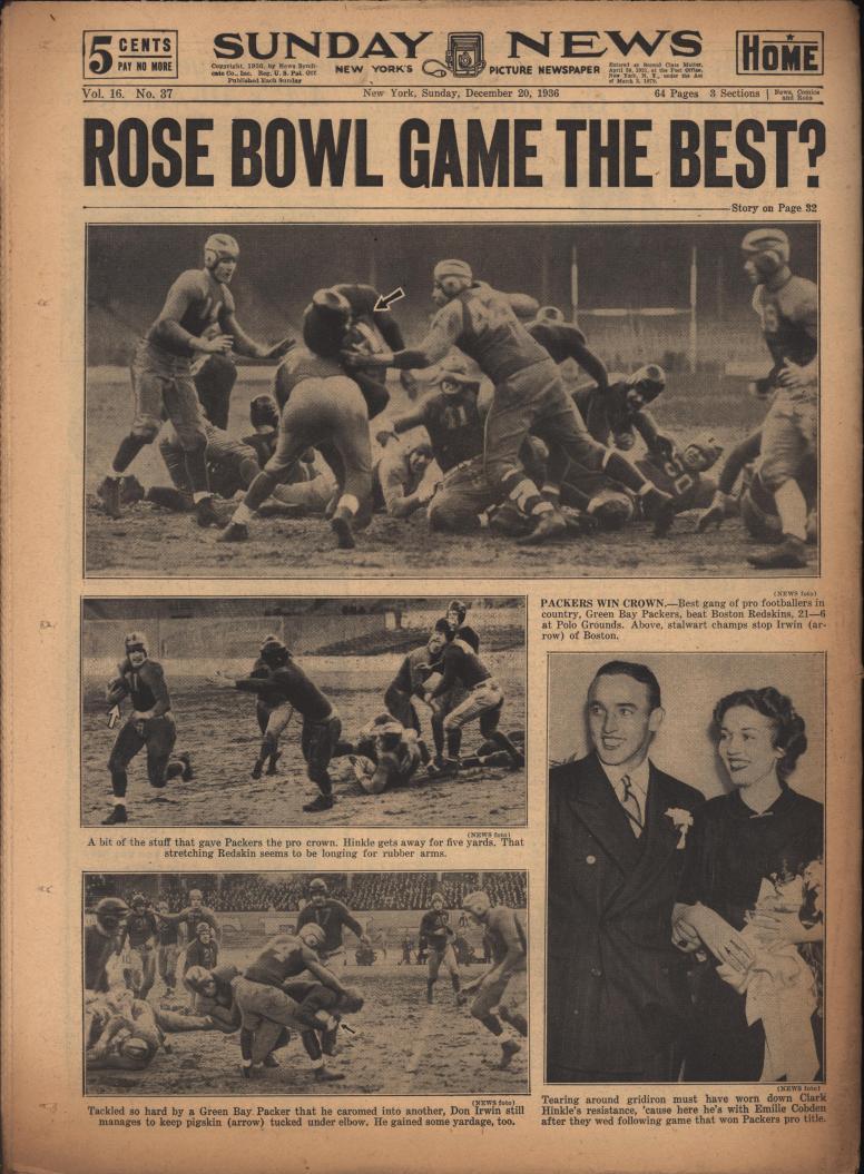 sunday-news-1936-12-20-bc