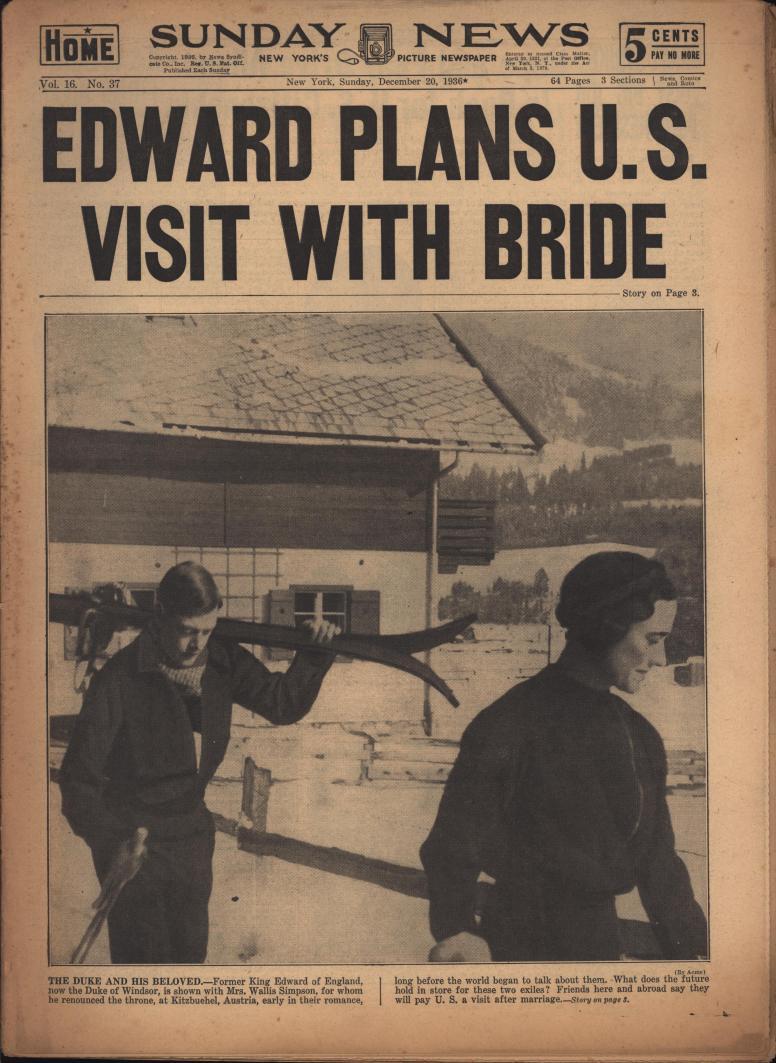 sunday-news-1936-12-20