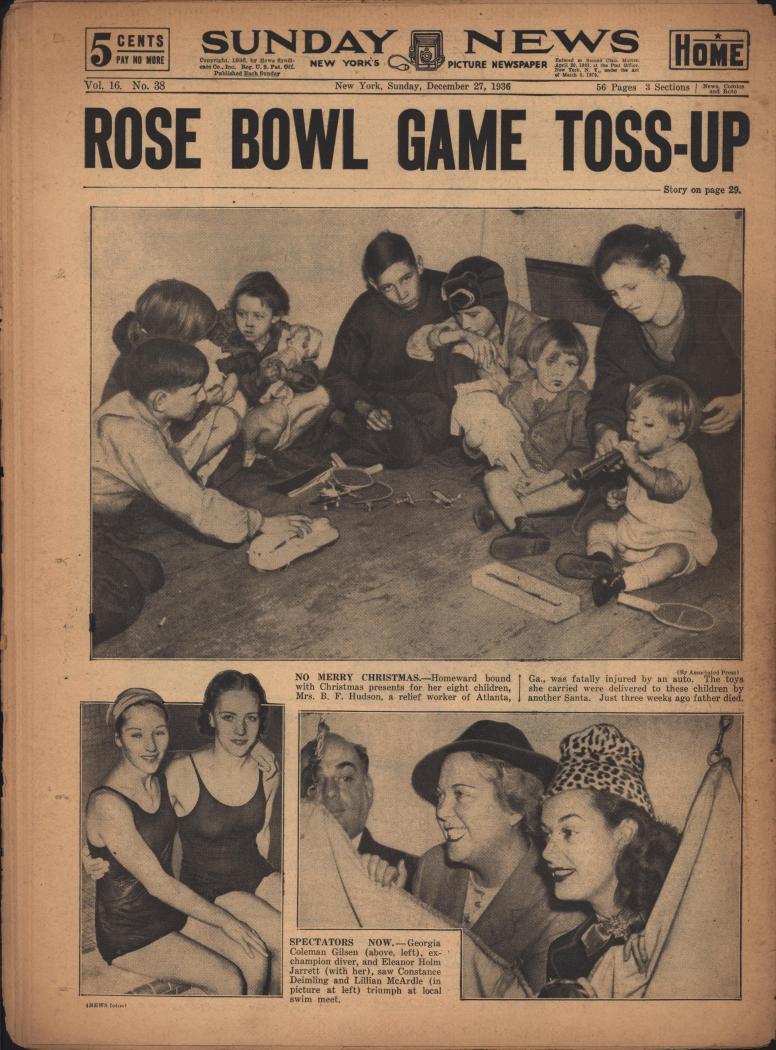 sunday-news-1936-12-27-bc