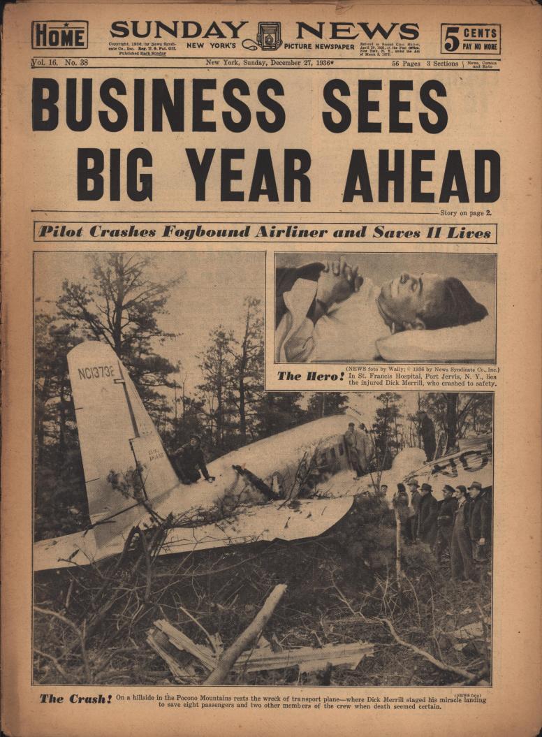 sunday-news-1936-12-27