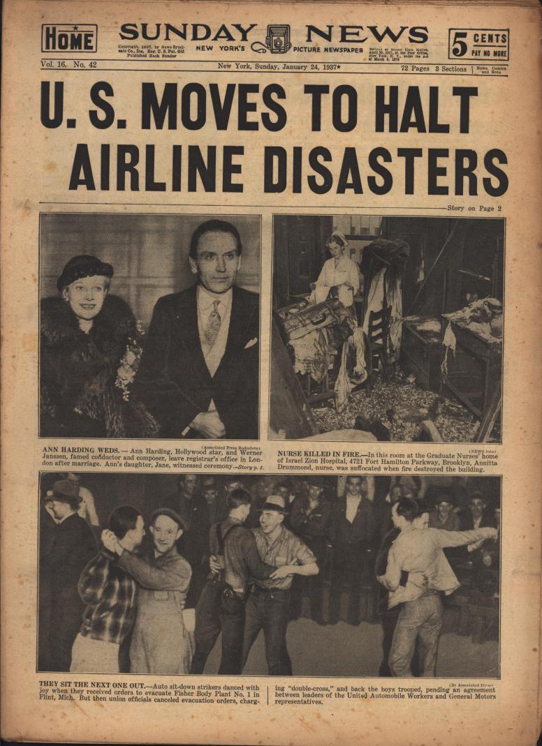 sunday-news-1937-01-24