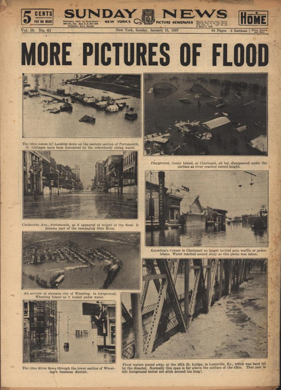 sunday-news-1937-01-31-bc
