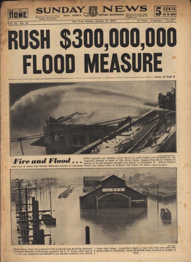 sunday-news-1937-01-31