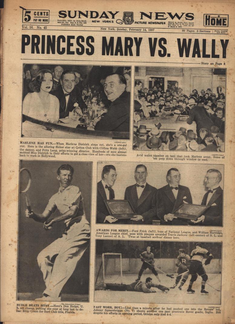 sunday-news-1937-02-14-bc