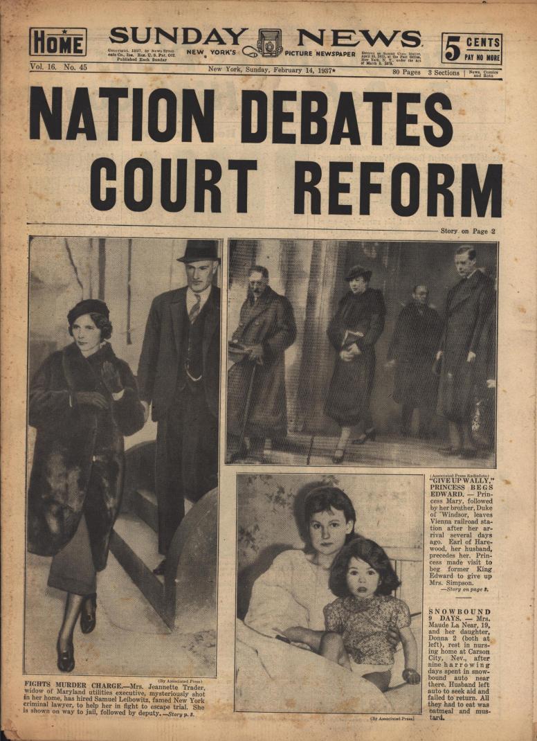 sunday-news-1937-02-14