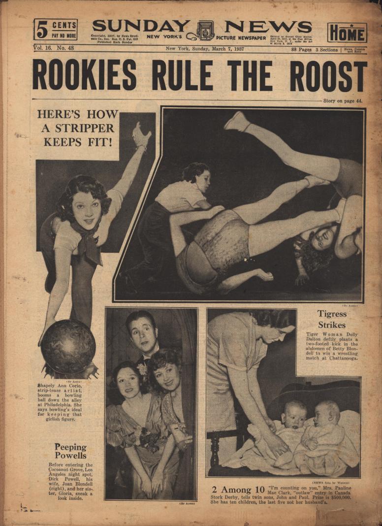 sunday-news-1937-03-07-bc