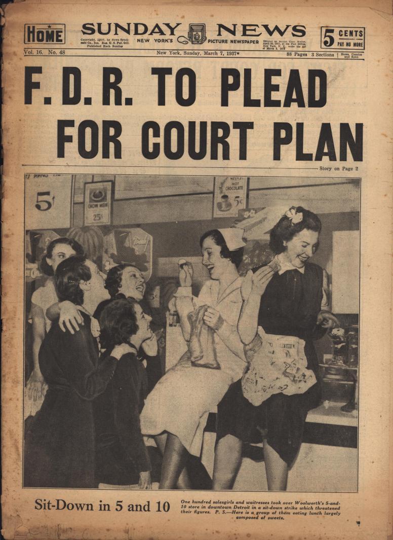 sunday-news-1937-03-07