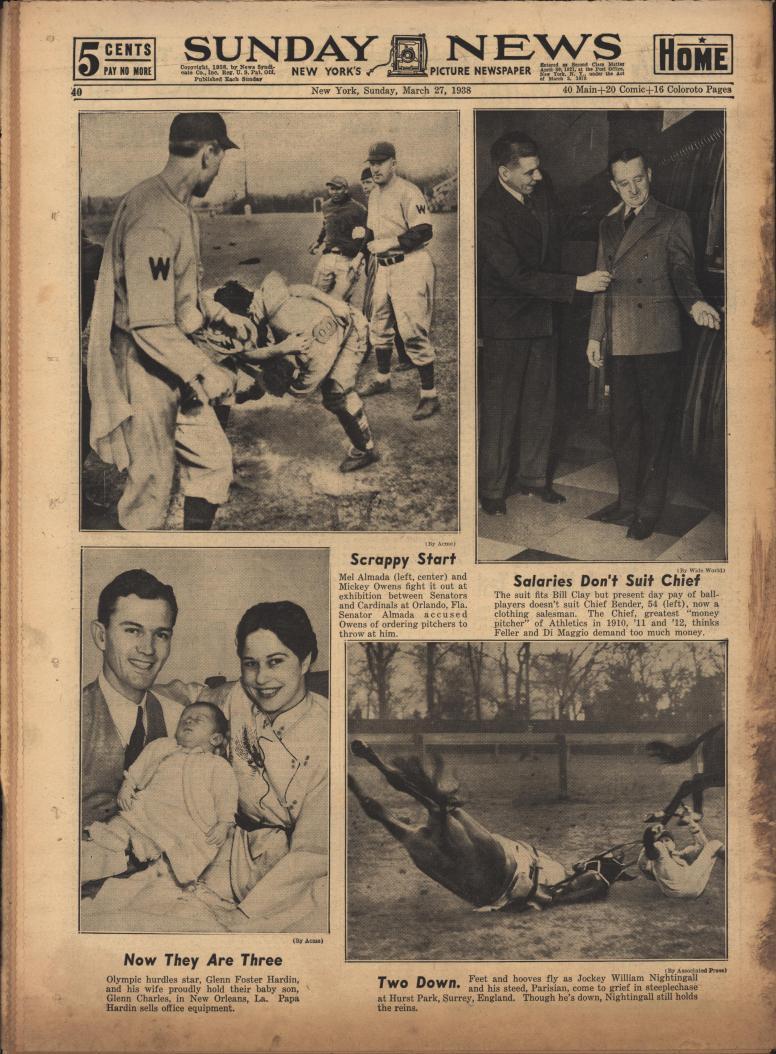 sunday-news-1938-03-27-bc