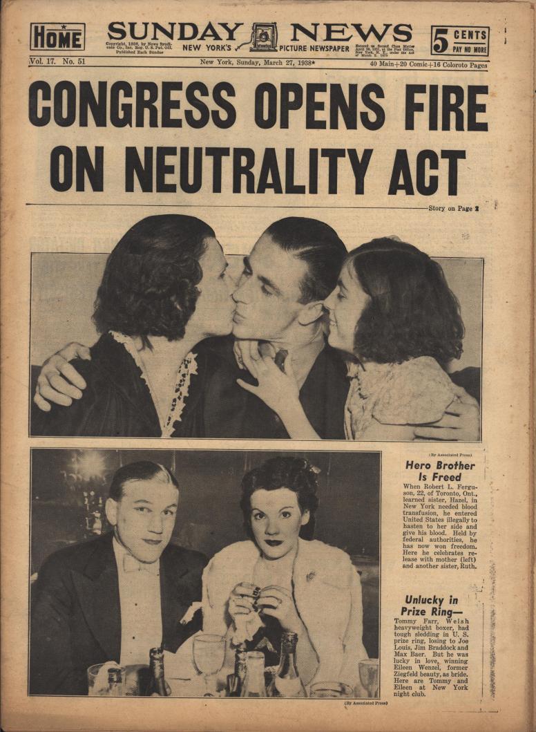 sunday-news-1938-03-27