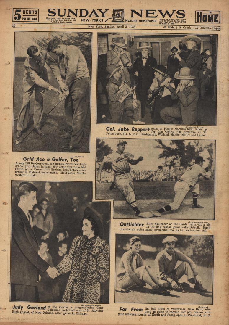 sunday-news-1938-04-03-bc