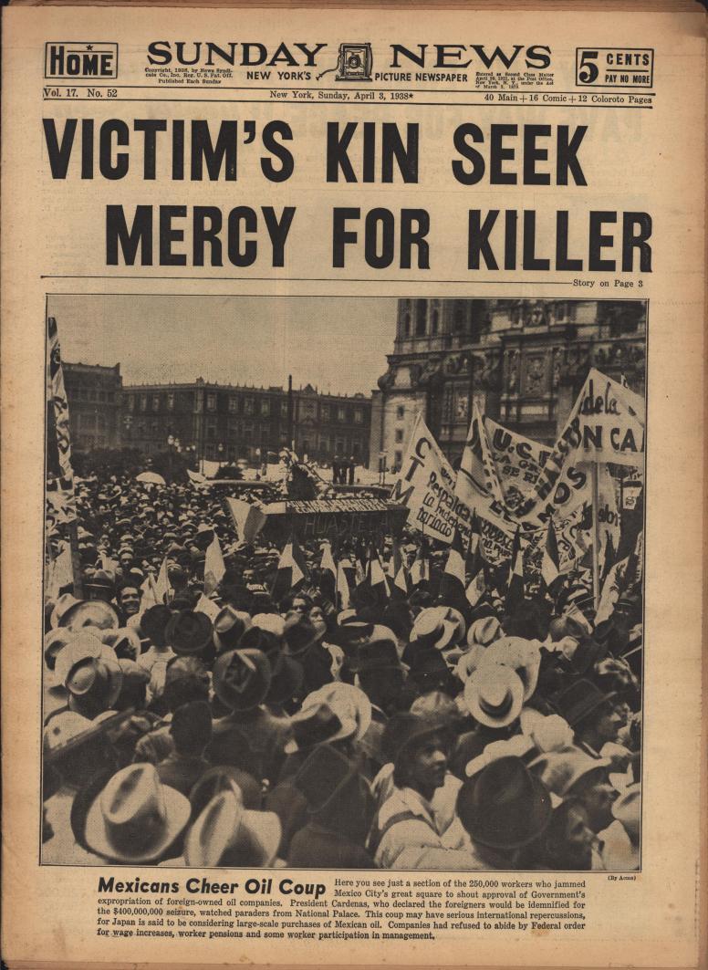 sunday-news-1938-04-03