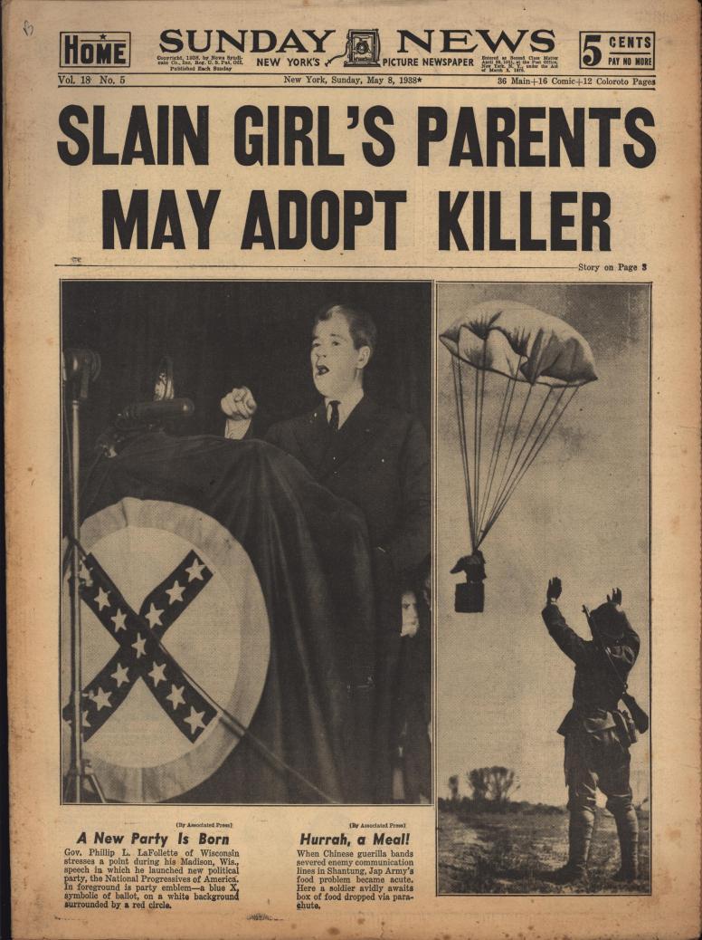 sunday-news-1938-05-08