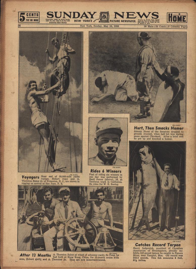 sunday-news-1938-05-15-bc