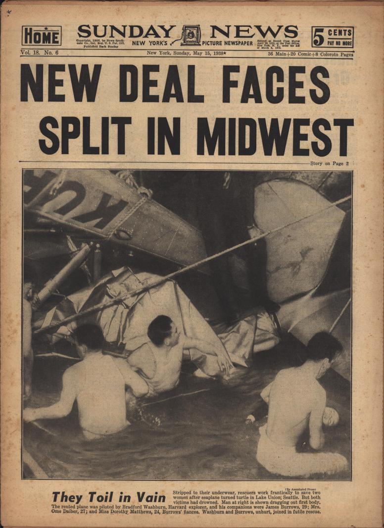 sunday-news-1938-05-15