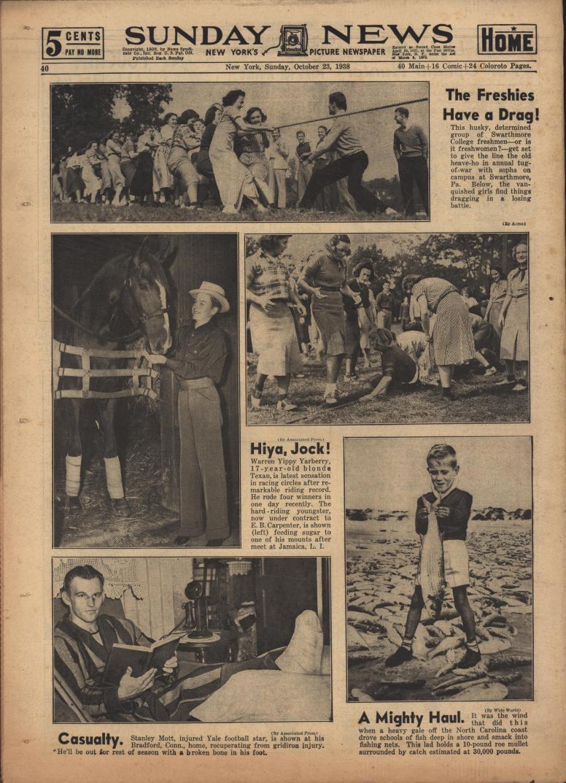 sunday-news-1938-10-23-bc